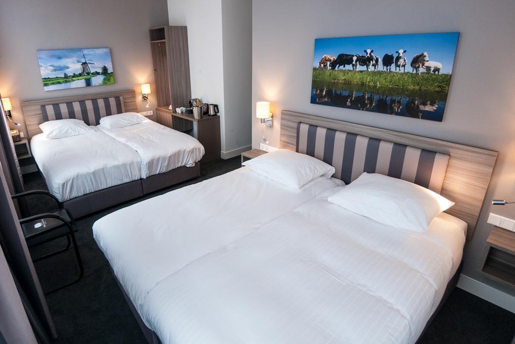 hotel fine seasons4