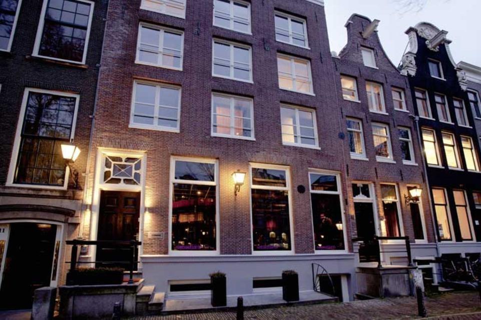 hotel sebastians amsterdam5