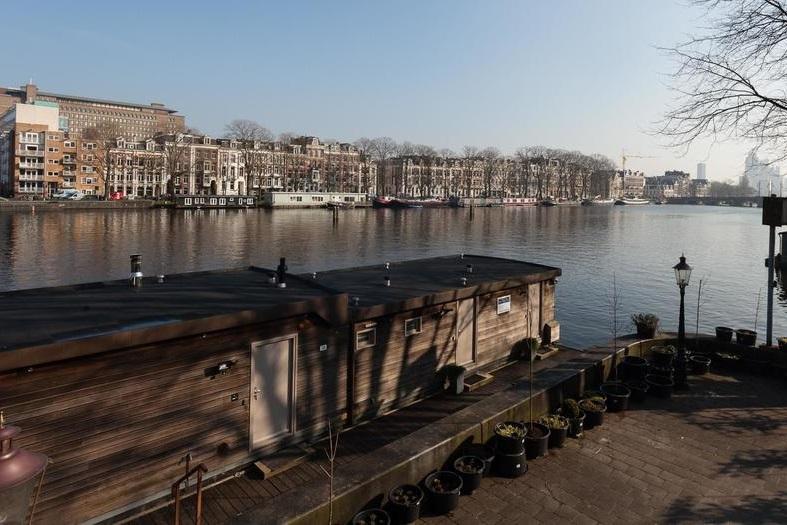 houseboat little amstel4