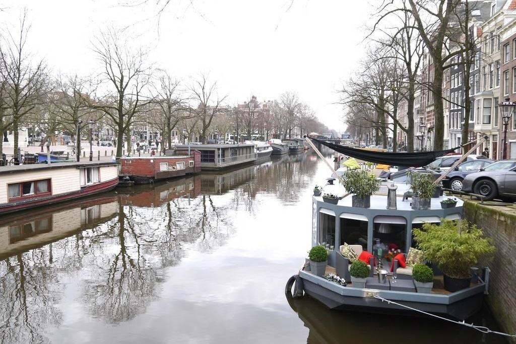 houseboat princeheerlijk2