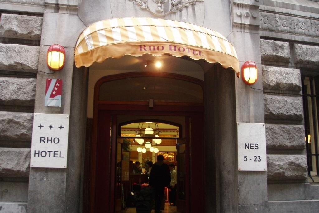 rho hotel4